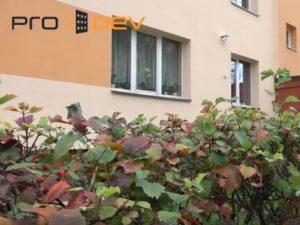 Aktualitātes SIA PRO DEV daudzdzīvokļu mājas renovācija S. Eizenšteina ielš 67