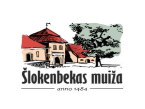 Atsauksme Šlokenbekas viesnīca PRO DEV