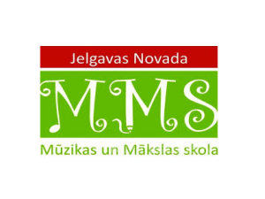 References PRO DEV Construction works Jelgava Music and Arts School