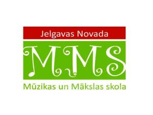 Atsauksme PRO DEV Jelgavas mākslas un mūzikas skola