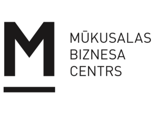 References PRO DEV Replacement of roofing business centre Mūkusalas Street 41B