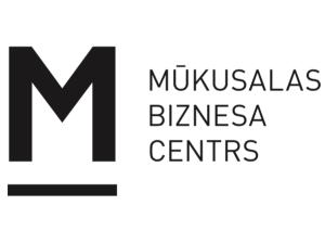Atsauksme PRO DEV Mūkusalas Biznesa Centrs