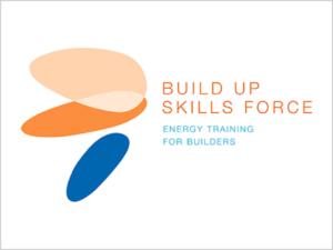 Build up skills force energo efektīvas būvniecības profesionālā izglītība