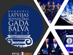 Latvijas-buvniecibas-gada-balva-2018_SIA-PRO-DEV