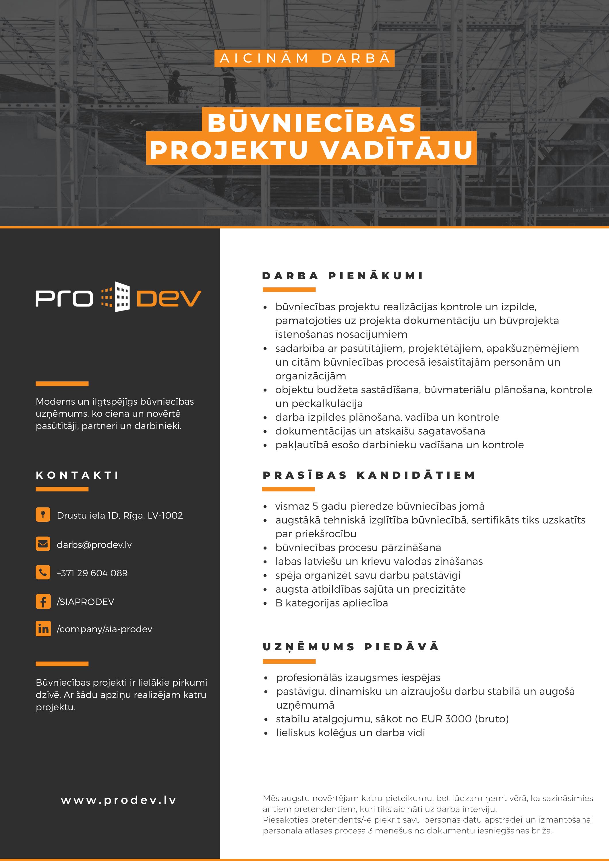 Vakance-buvniecibas-projektu-vaditajs-PRO-DEV