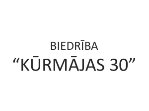 References PRO DEV Energy efficiency and roofing works apartment house Kurmajas Prospect 30 Liepaja