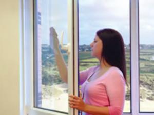 LLC PRO DEV Tjänster-reparation och byte av fönster och dörrar