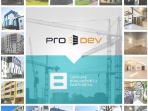 Pro-dev-Latvijas-buvuznemeju-partneribas-biedrs