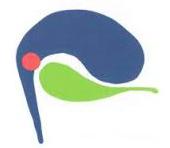 atvijaLatvijas Hidroekoloģijas institūts