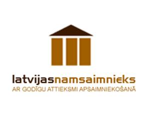 References PRO DEV Enhancement of energy efficiency of apartment house Pirma iela 30 Adazi