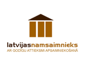 References Renovation and heat insulation apartment house Pirma iela 28 Adazi
