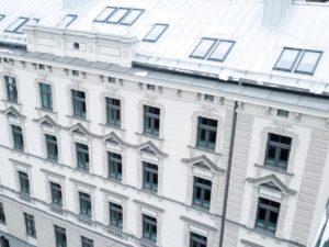 PRO-DEV_Tallinas-65_majas-parbuve