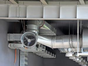 Услуги PRO DEV Сантехнические отопительные и вентиляционные ремонтные работы
