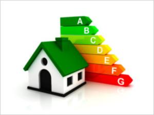 Perspektīvie māju siltināšanas materiāli