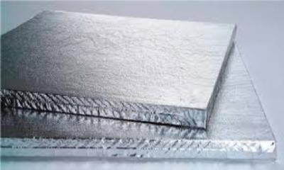 Perspektīvie māju siltināšanas materiāli vakuuma izolācijas paneļi