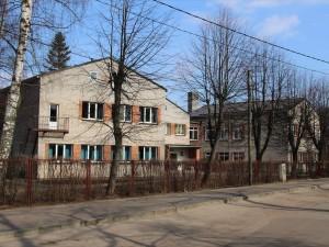 Projekti-PRO-DEV-skolas-ēka-Eizenijas-iela-8-attēls-1