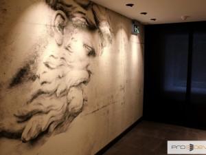 Realizētie projekti PRO DEV M2M bankas telpas 1
