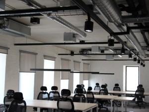 Realizētie-projekti-PRO-DEV-Mūkusalas-iela-42-biroju-ēkas-rekonstrukcija-attēls-1
