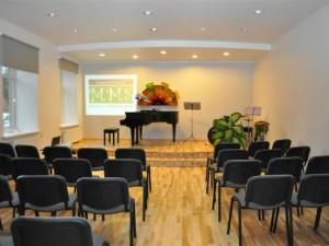 Projects PRO DEV Interior construction works Jelgava Municipality Music and Arts School