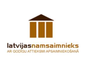 Referenser LLC PRO DEV Förbättring av energieffektiviteten i lägenhetshuset på Pirma iela 40 Adazi
