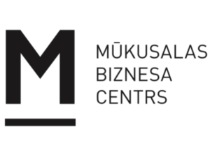 Referenser LLC PRO DEV byte av tak pa Mukusala Business Centre