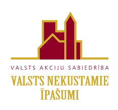 Referenser LLC PRO DEV renoveringsarbeten på Smilsu iela 1 Riga