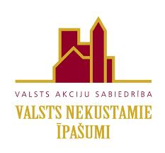 Atsauksme PRO DEV par būvdarbu veikšanu Smilšu ielā 1, Rīgā
